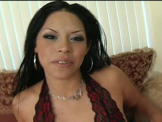 Todays Free porn videos - Instant play or download!