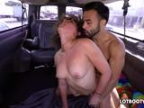 Fat booty super hot curvy beauty Payton Banks gets banged