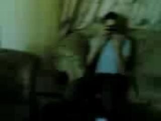 Porno Video of Indian Having Sex