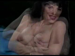 Porn Tube of Devil In Miss Jones 5 - Vintage Fetish Movie