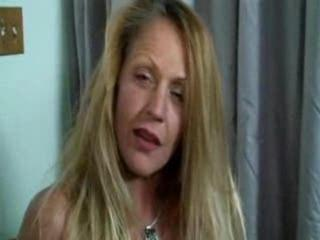 Porno Video of Granny Wants To Fuck