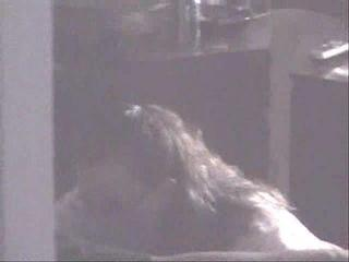 Sex Movie of Sucking Dick On Hidden Cam