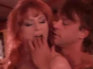 Porn Tube of Kinky Buttfucking Milf Takes It!